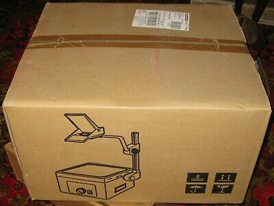 "Brand new OVERHEAD PROJECTOR  ""IMAGE""  Bright & Sharp great for Art, Airbrushing"