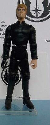 Star Wars Luke Skywalker Jedi Knight The 30th Anniversary Collection 2007