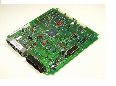 Details about  /Toyota 24210-12240-71 CPU Control Board