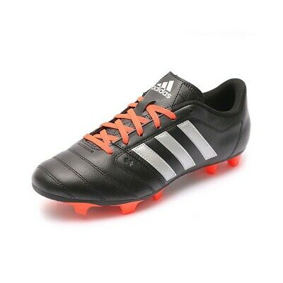 chaussure adidas foot homme