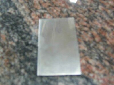 Tiffany & Co.Sterling Silver .925 Business Card Holder