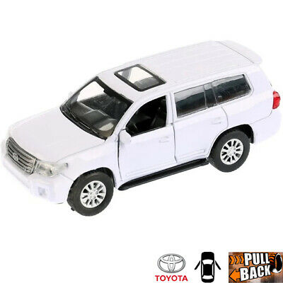 1:36 SCALE DIECAST Metal Model Car Toyota Camry Brown Die-cast Toy