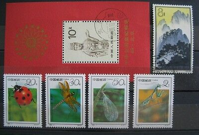 Collections, Lots Friendly Indien Minr 341 Postfrisch ** Asia