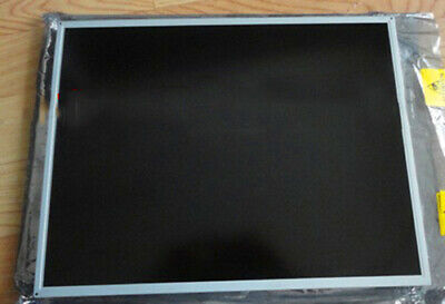 For LG  LM190E05-SL03 display