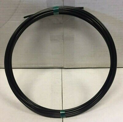 """Alloy Wheel Protector (Rim-Pro Tec) 4X14""""-22"""" Black (Replacement Inners Only)"""