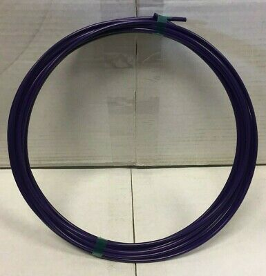 """Alloy Wheel Protector (Rim-Pro Tec) 4X14""""-22"""" Purple (Replacement Inners Only)"""