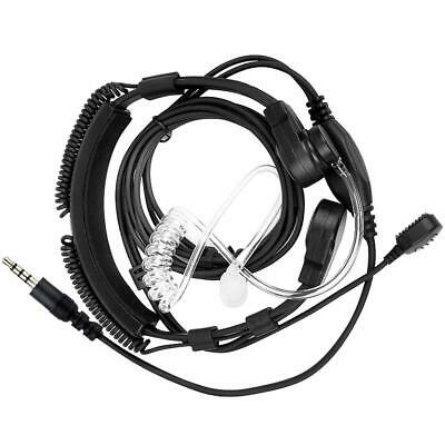 Headset Mic Wiring Diagram Volume Up