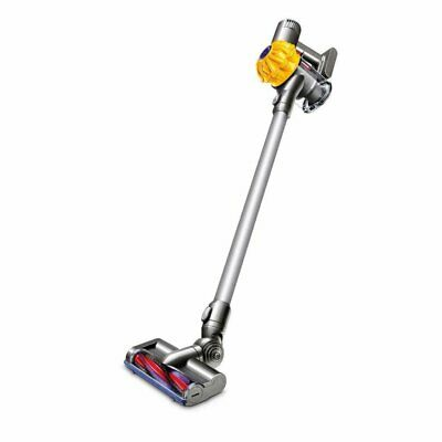 Dyson DC59 Animal Cordless Slim Vacuum Cleaner with V6 Digital Motor