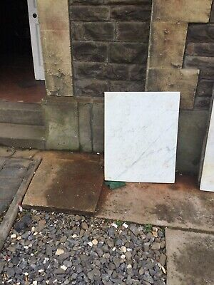 architectural antiques Salvage Piece Of Marble
