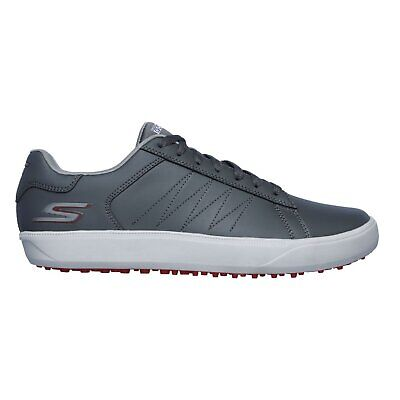 Skechers Mens Drive Trainers Golf Sneakers Shoes