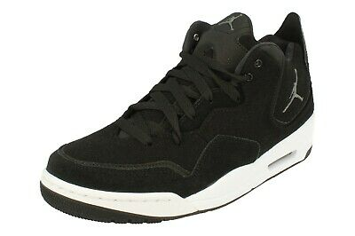 new authentic get new best selling NIKE AIR JORDAN Courtside 23 Mens Hi Top Basketball Trainers ...