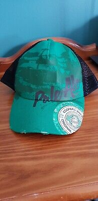 Coopers beer Pale Ale Trucker Hat snapback