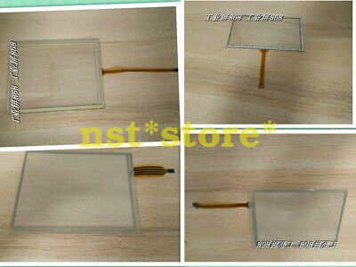 For Jinde KT660 KT770 KT400 touch screen glass panel