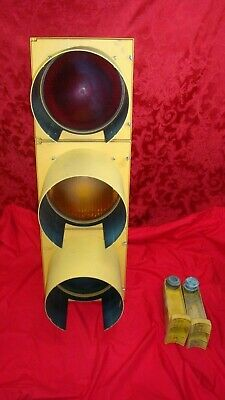 Durasig Traffic Signal  From an Intersection near you!