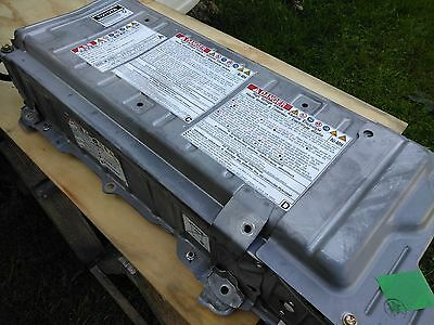 04 09 Toyota Prius Hybrid Battery 2 Year Warranty Western Ny Ers Only