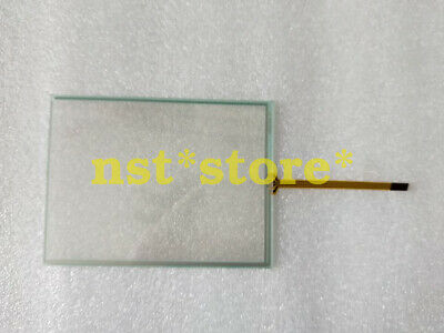 For 1301-x010 / 02 Glass Touch Screen Digitizer Panel