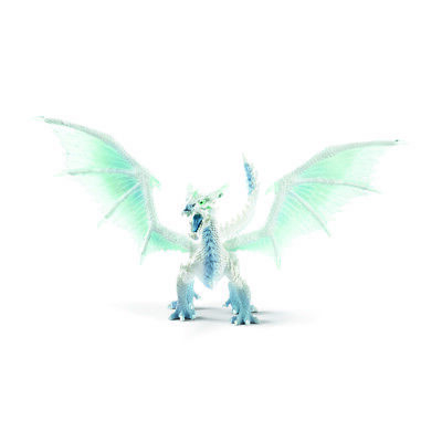 Schleich - Ice Dragon 70139