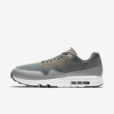 MEN'S BRAND NEW Nike Air Max 1 Ultra 2.0 SE Athletic Era