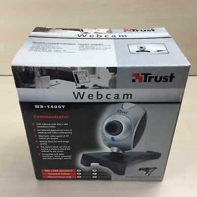 WB-1400T WEBCAM DRIVERS FOR MAC DOWNLOAD