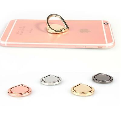 Finger Ring Mobile Phone Smartphone Stand Holder For iPhone 7plus  FT