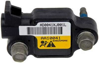 Dorman - OE Solutions 590-213 Front Crash Sensor