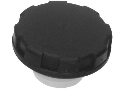 Gates Gas Fuel Tank Cap for 1993-2004 Isuzu Rodeo 2.6L 2.2L L4 3.2L 3.5L V6 ub