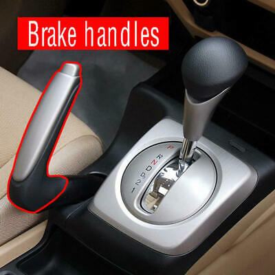Emergency Ebrake Parking Brake Handle For Honda Civic 2006-2011 47115-SNA-A82ZA