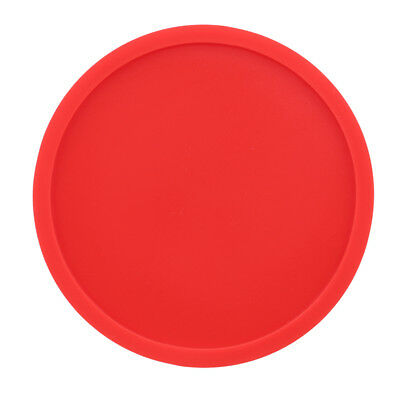 Placemats Round Dinner Tablemats - Washable Place Mats Dinner Table LI