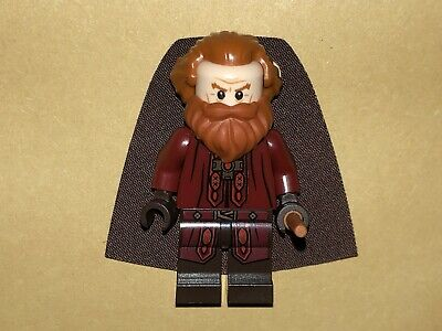 Lego Harry Potter Godric Gryffindor Hp159 71043 Hogwarts Castle New