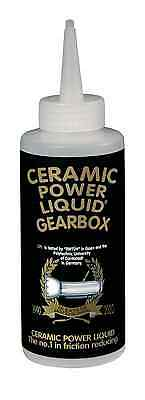 "Orig. CERAMIC POWER LIQUID ""GETRIEBE"" - Keramik"