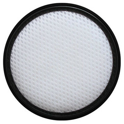 4Pcs Hepa Filters Replacement Hepa Filter For Proscenic P8 W9R8