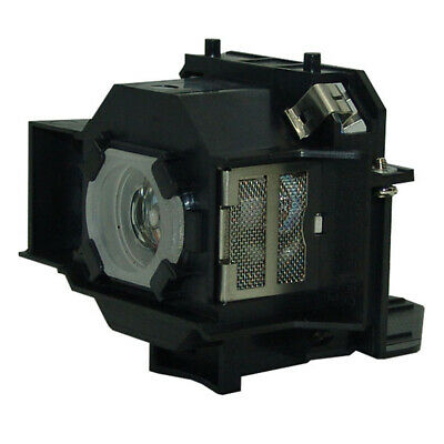 Lamp Housing For Epson EMP62 Projector DLP LCD Bulb