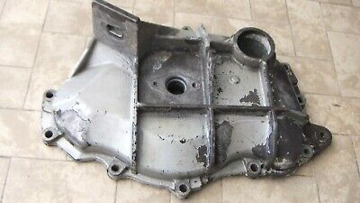 Sea Doo Xp 951  Carter Statore 290811066  Ignition Cover Oem Gsx Gtx Bombardier