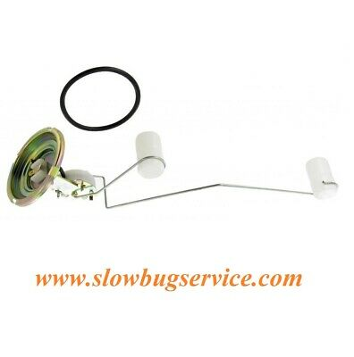 galleggiante fuel tank sender Vw Maggiolone,Beetle 1302/03 from 8/'70 and later