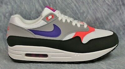 0ac3961464 Nike Air Max 1 Women's Casual / Athletic Shoes Size 8.5 Size 9 319986-114