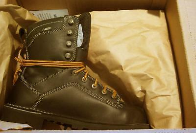 8a63a22893e DANNER MEN'S QUARRY USA 8