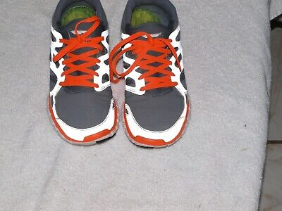 d840aebd17e8 NIKE FREE 3.0 V5 Running Women s Shoes Size 5.5 -  84.86