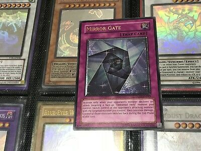 YUGIOH CARD Common Roanintoadin TSHD-EN033 MIXED EDITIONS CHEAPEST FREE POST!!