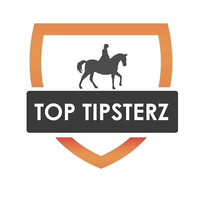 Top Speed Horse Racing Tips (14 Day TRIAL)