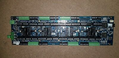 Software House ISTAR ULTRA, ACM Module (BOARD ONLY)