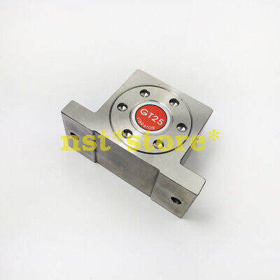 Applicable for Turbo Vibrator 304 Stainless Steel GT-25 Air Oscillator