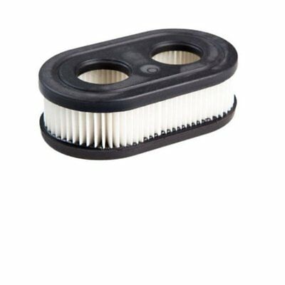 Lawn Mower Air Filter For Briggs & Stratton 798339 798452 593260 550E 550EXPG*S