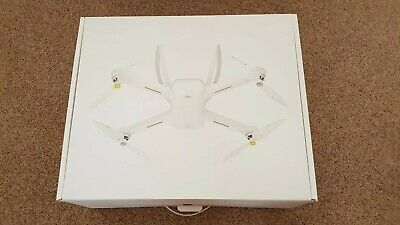 Xiaomi Mi 4K Drone NEW. FPV 30fps Camera 3-Axis Gimbal GPS RC Drone Quadcopter.