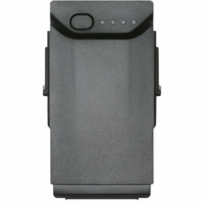 DJI Mavic Intelligent Flight Battery for Mavic Air