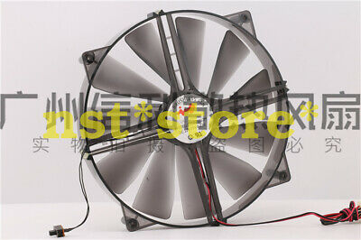 Applicable for DFS223012M 12VDC 0.23A DC BRUSHLESS FAN 22CM Cooling Fan