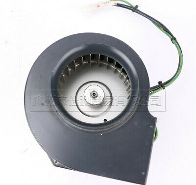 Applicable for Oriental ORIX MB840-T 200-230V Blower