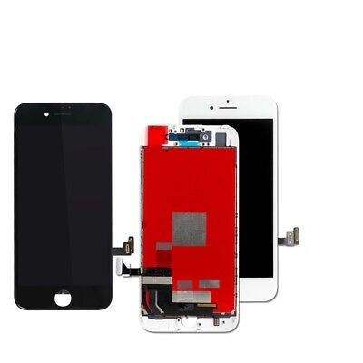 OEM IC LCD Display Touch Screen Digitizer Replacement for Iphone 7 8   7 8 Plus