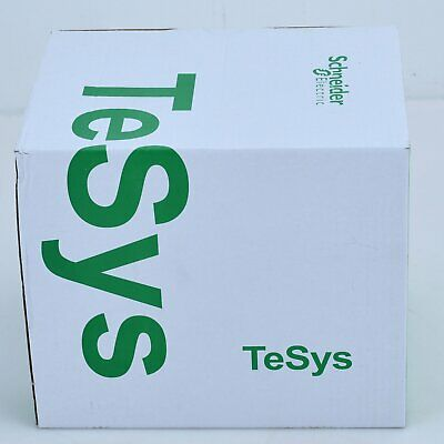 1 pcs New Schneider contactor LC1D15000F7C new in box *SHIP TODAY*