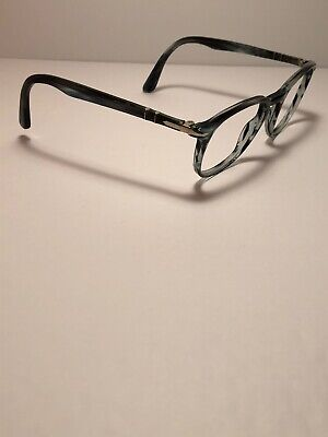 a142158857 NEW AUTHENTIC Persol 3143V 1049 Eyeglasses Size  49-21-145 -  119.00 ...