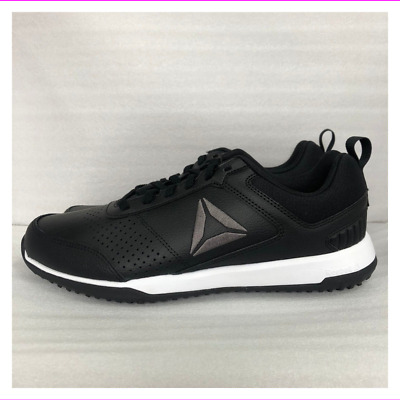 Reebok Men's CXT TR Athletic Shoes Training Sneakers Black 11